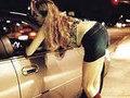 Проститутки  станут профессионалами?