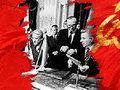 Мина «замедленного действия» или «право наций на самоопределение»?