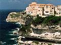 Прекрасный остров Корсика