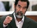 Саддам Хусейн: А судьи кто?