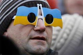 Украинцев в американских сериалах выставили попрошайками и негодяями