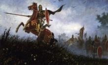Письмо от славянского варвара европейцам